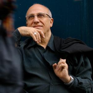 Alain Goldstein