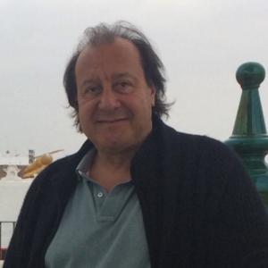 Yves de Bujadoux