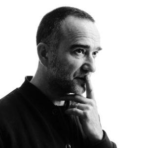 Pierre Jodlowski